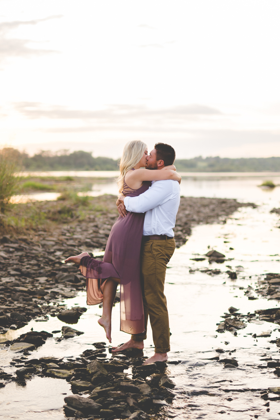 Tulsa-engagement-wedding-photographer