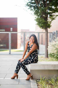 downtown-tulsa-senior-photographer