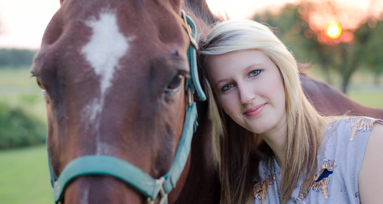 Jessica : Skiatook Senior 2014 | Skiatook Senior Photographer