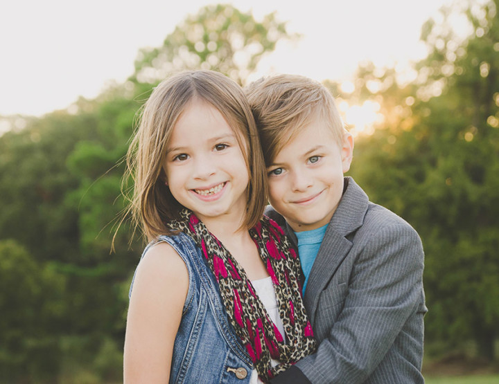 Spring Mini Sessions   Tulsa Family Photographer