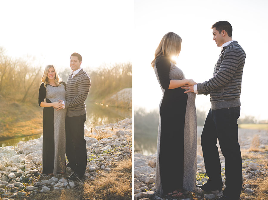 tulsa-maternity-photographer-tulsa-oklahoma