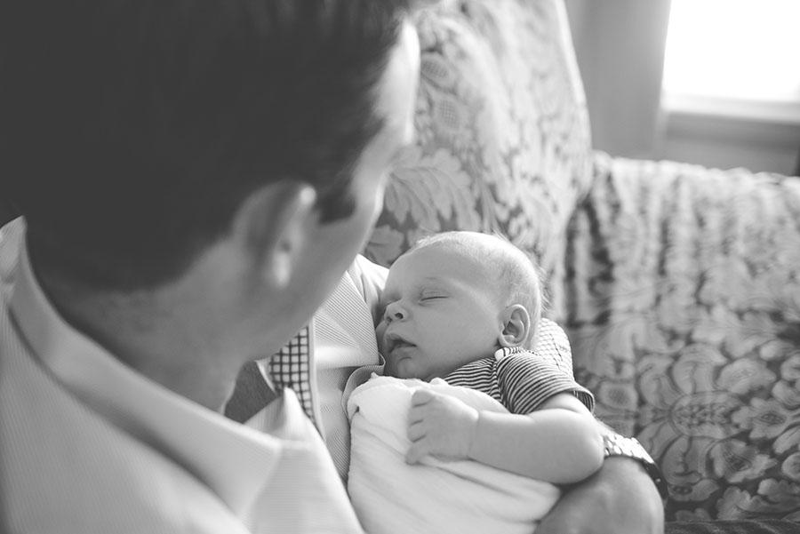 tulsa-newborn-lifestyle-photographer