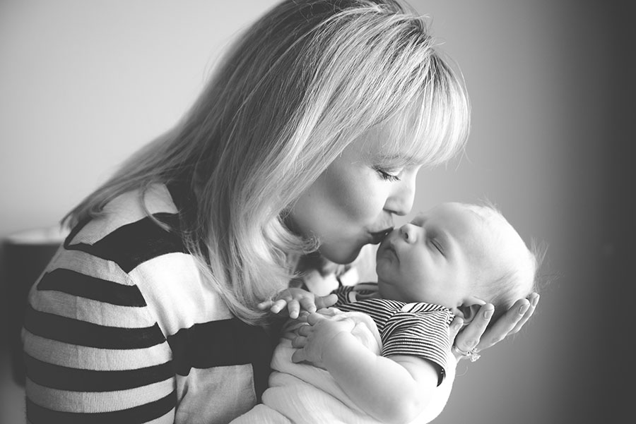 tulsa-newborn-photographer-tulsa-photographer