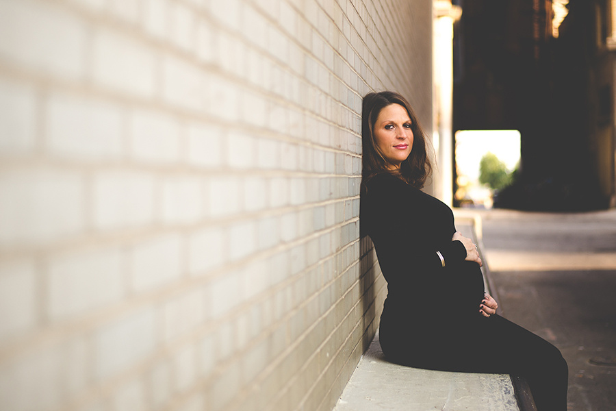 tulsa-photographer-tulsa-maternity-photographer
