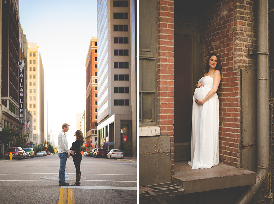 tulsa-maternity-photographer-maternity-gown
