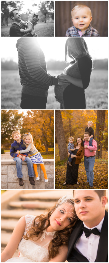 tulsa-family-photographer-tulsa-maternity-photographer-bixby-jenks-oklahoma