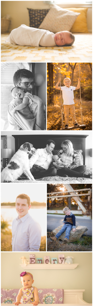 tulsa-family-photographer