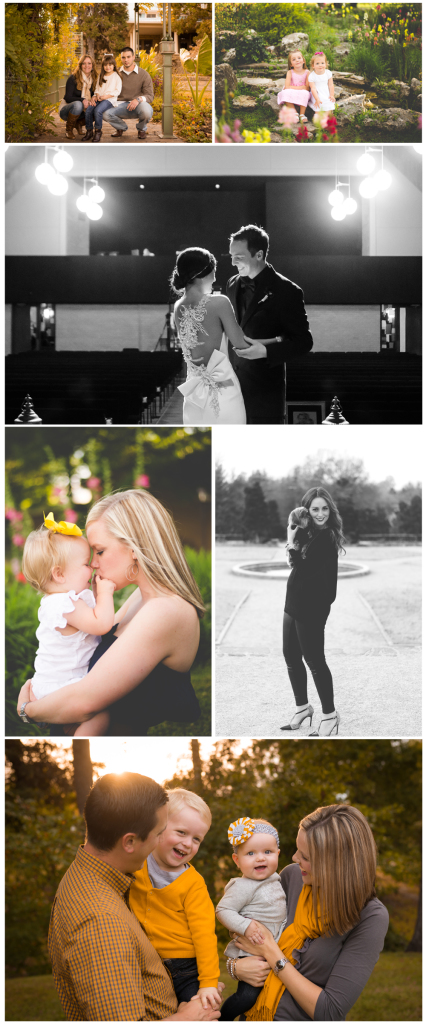 tulsa-family-photographer-tulsa-wedding-photographer-tulsa-childrens-photographer