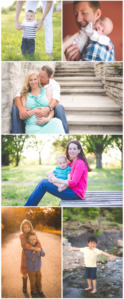 tulsa-family-photographer-tulsa-maternity-children-bixby-jenks
