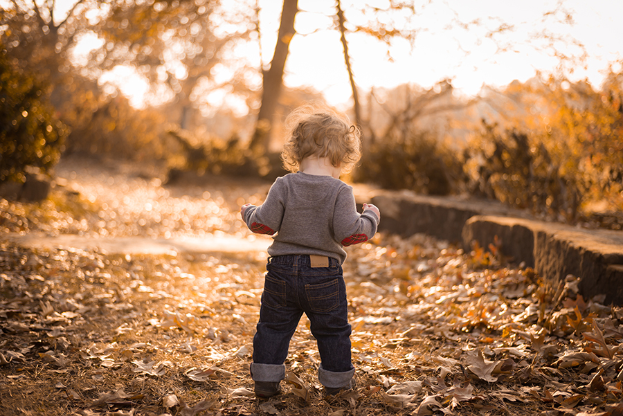 www.blairschluterphotography.com:images:tulsa-photographer-family-children-oklahoma-baby