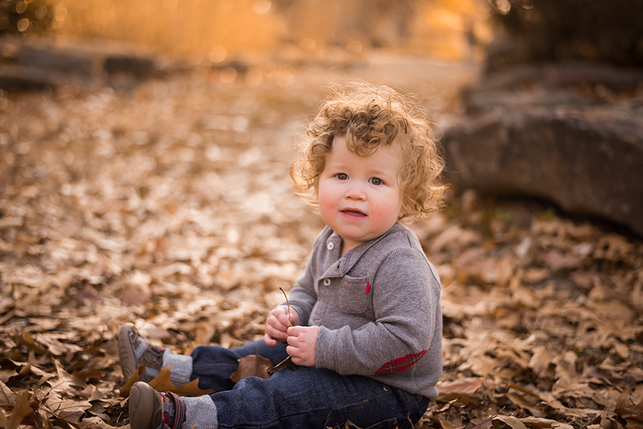 www.blairschluterphotography.com:images:tulsa-photographer-family-children-oklahoma-naturallight-photography
