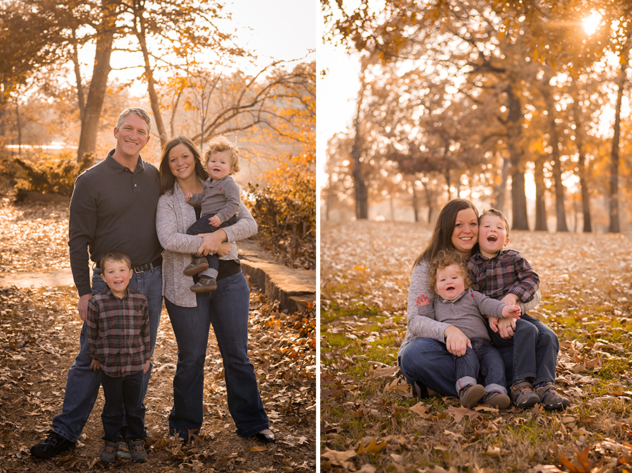 www.blairschluterphotography.com:images:tulsa-photographer-family-children-oklahoma-tulsaphotographer-familyphotographer-kidsphotographer