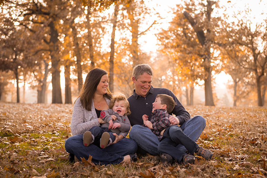 www.blairschluterphotography.com:images:tulsa-photographer-family-children-oklahoma-tulsaphotographer