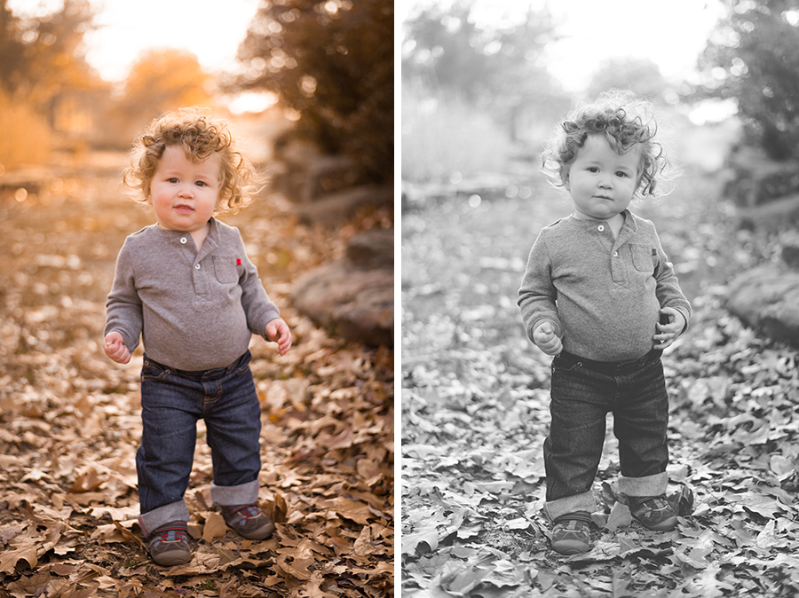 www.blairschluterphotography.com:images:tulsa-photographer-family-children-oklahoma