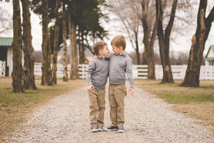 twins-tulsa-photographer