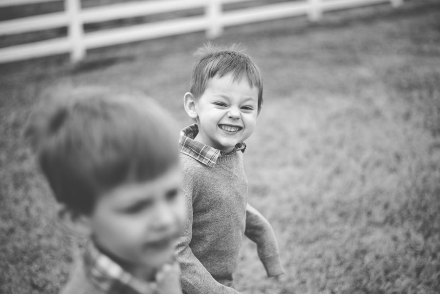 tulsa-oklahoma-kids-photographer