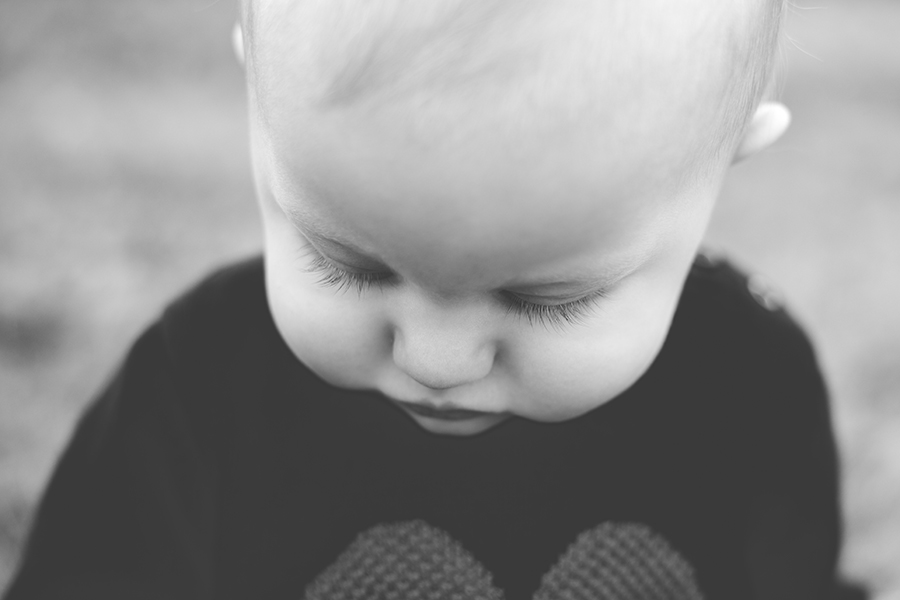 tulsa-childrens-photographer-baby-pictures