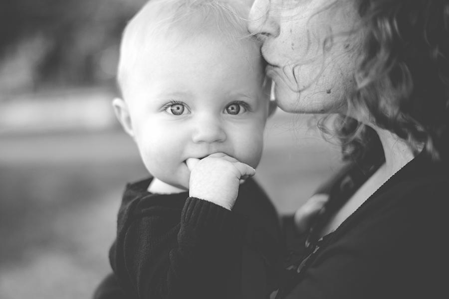 tulsa-childrens-photographer-tulsa-photographer