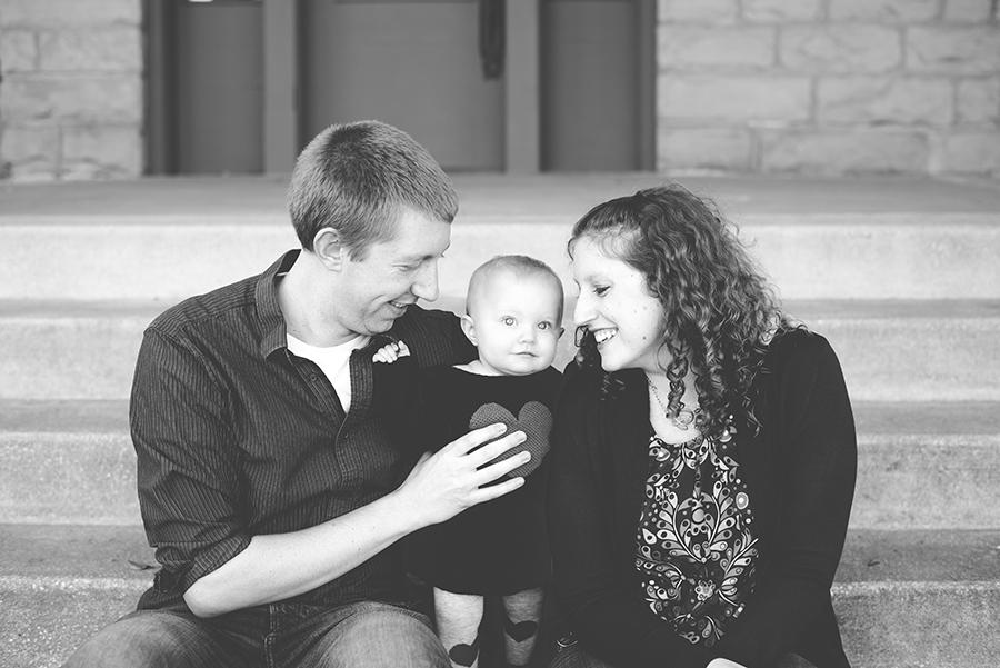 tulsa-family-photographer