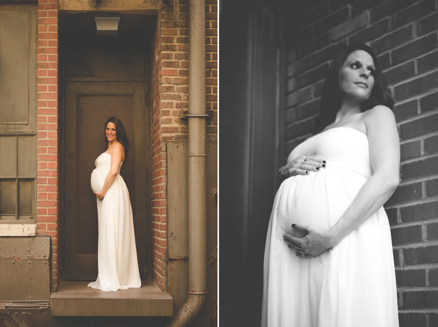 tulsa-maternity-photographer-tulsa-photographer-maternity-gown