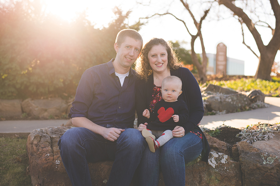 tulsa-photographer-family-pictures