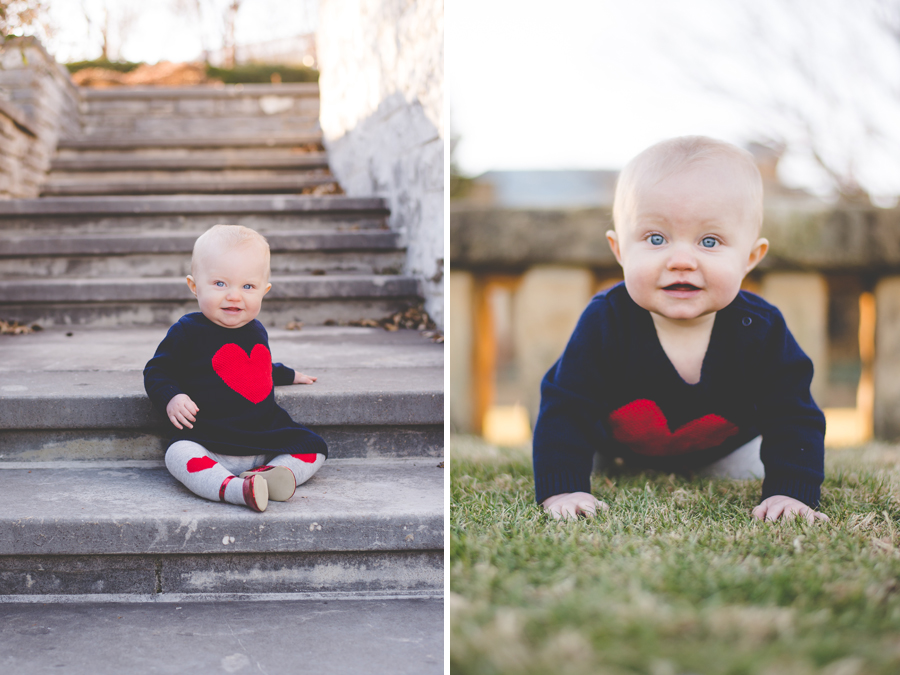 tulsa-photographer-one-year-pictures