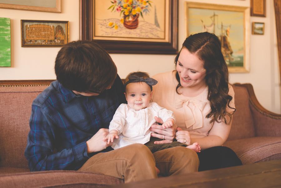 baby-photographer-tulsa