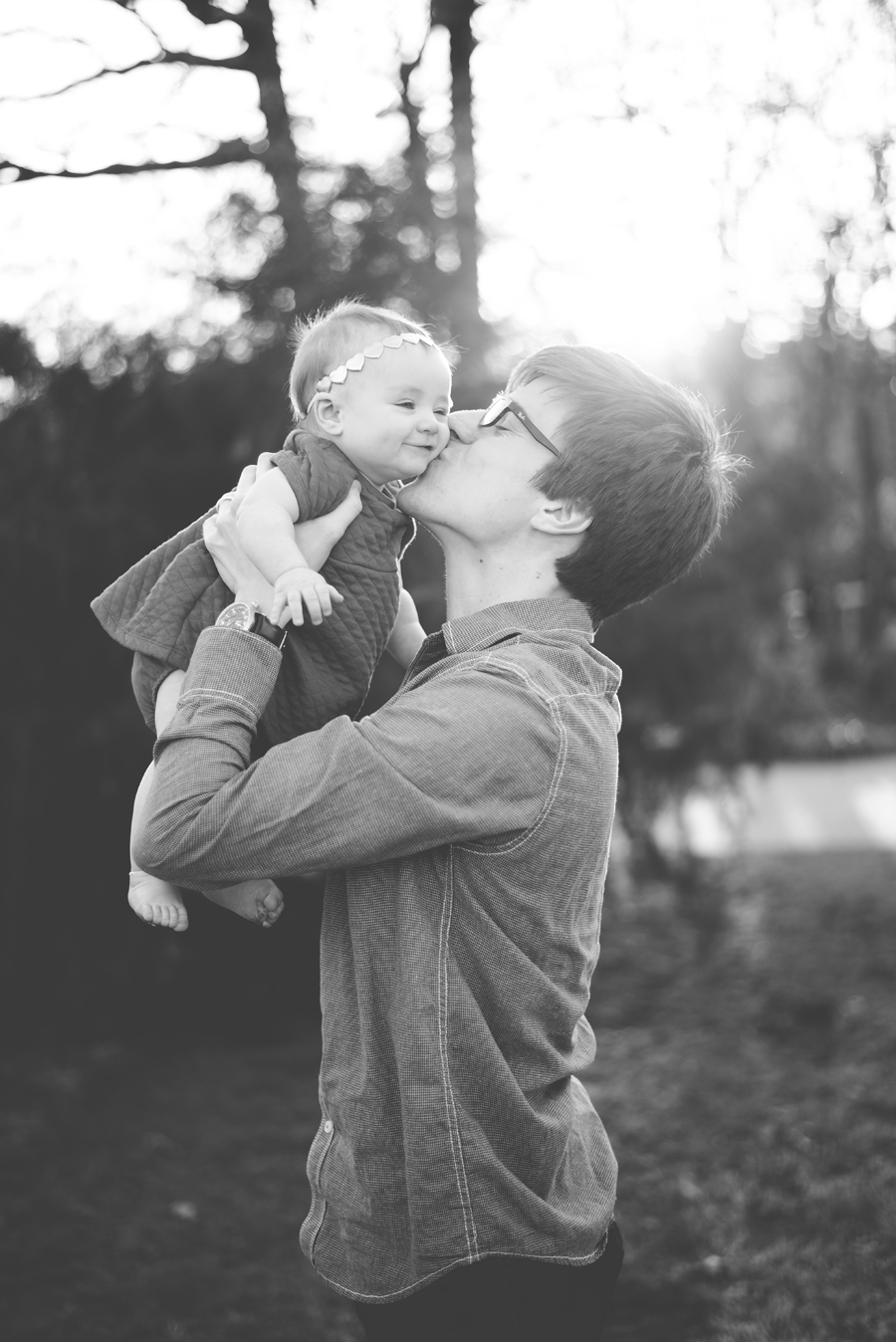 daddy-and-baby-tulsa-photographer