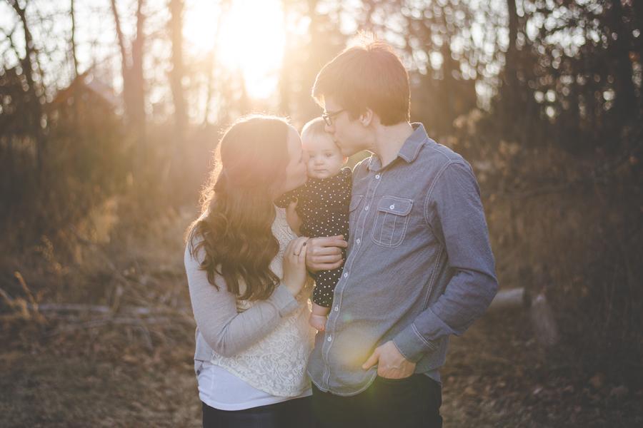 family-photography-tulsa