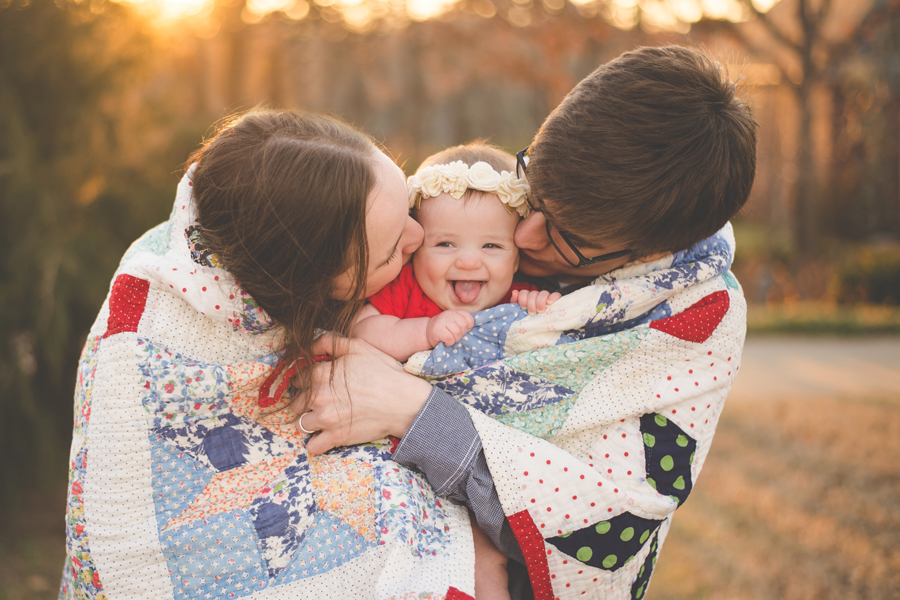 family-pictures-tulsa-baby-photographer