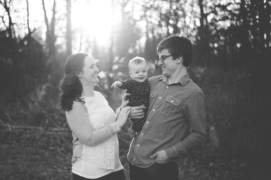 family-pictures-tulsa