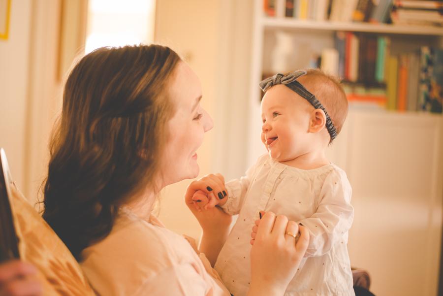 mom-and-baby-tulsa-photographer