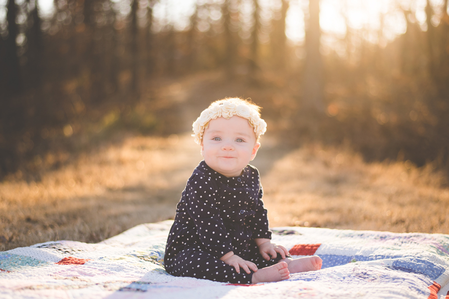 six-month-pictures-tulsa-photographer