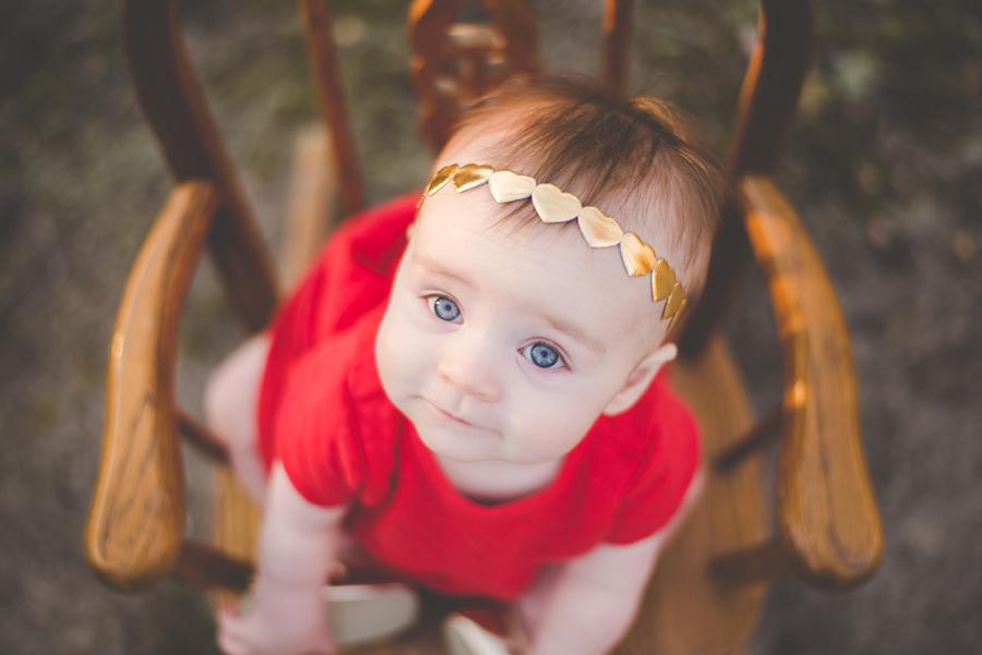 tulsa-baby-photographer-hearts