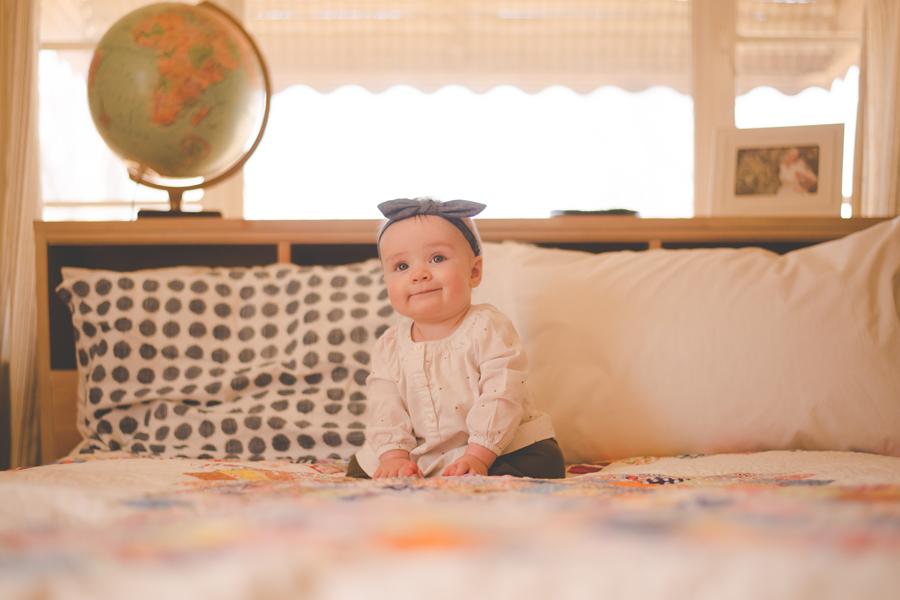 tulsa-baby-photography-sitting