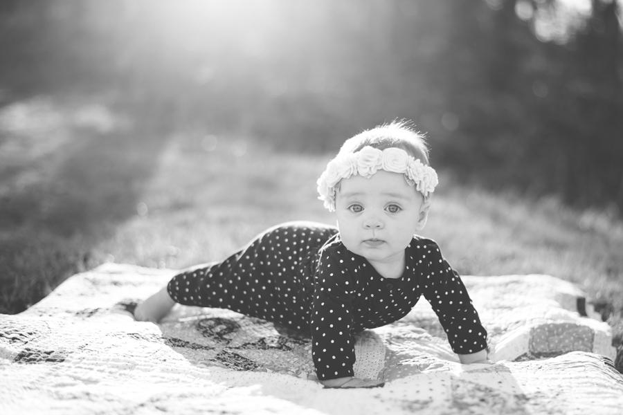 tulsa-family-photographer-baby