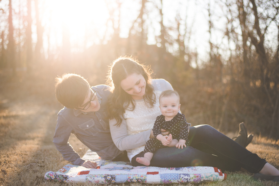 tulsa-family-pictures