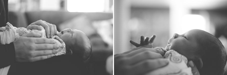 tulsa-lifestyle-newborn-photographer