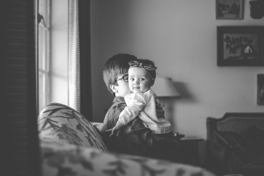 tulsa-photographer-baby