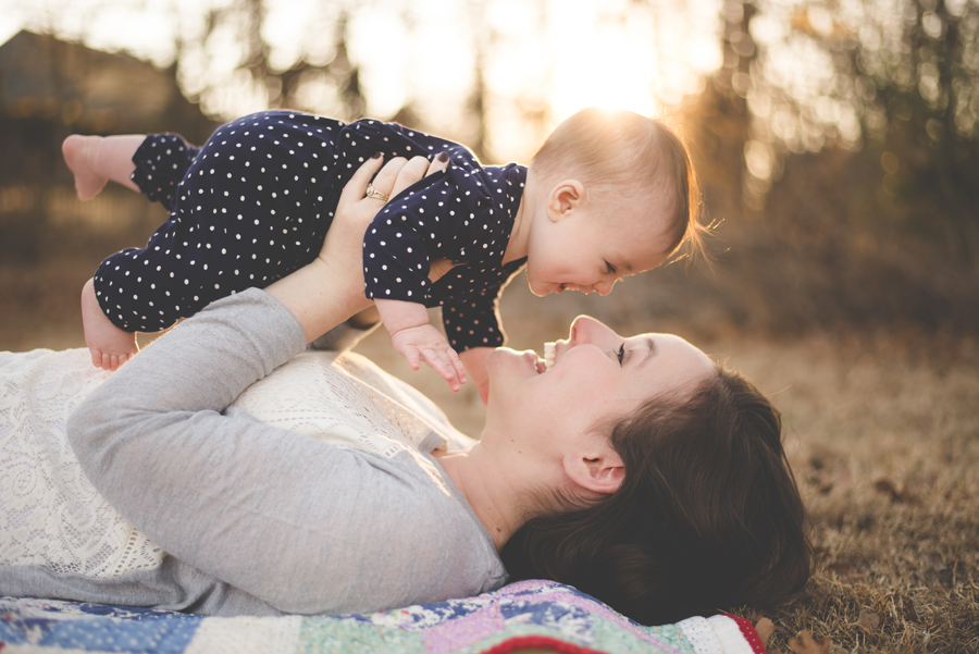 tulsa-photographer-mommy-and-baby