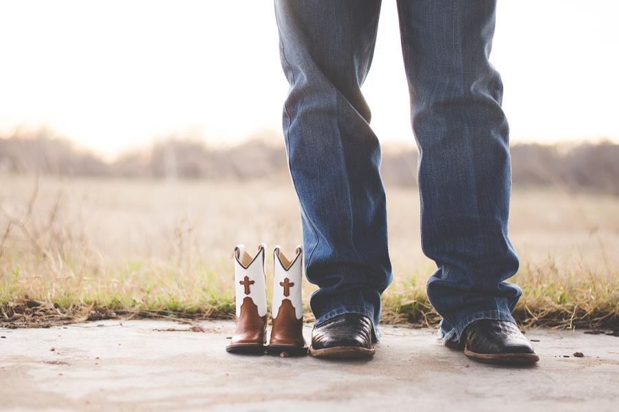 boots-tulsa-photographer