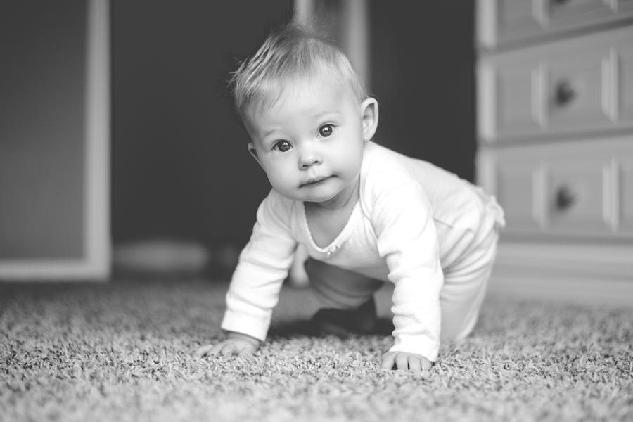 crawling-tulsa-photographer