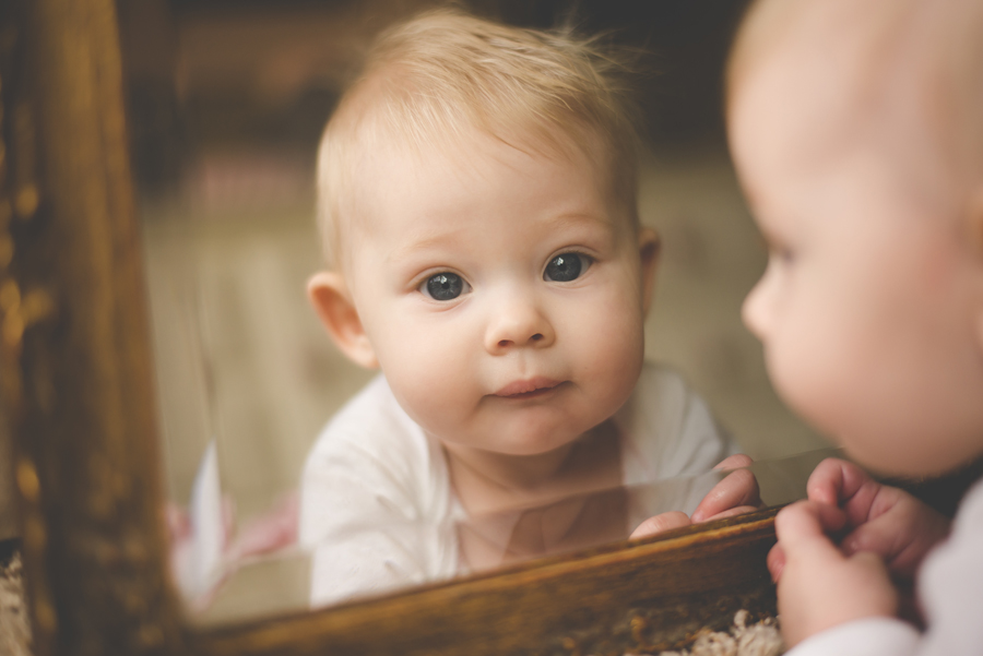 oklahoma-tulsa-photographer-mirror