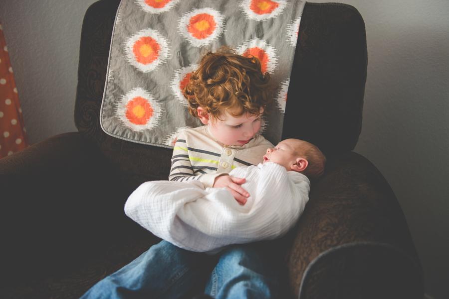 siblings-tulsa-photographer