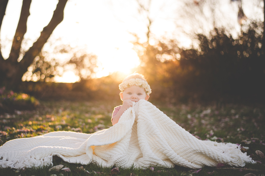 tulsa-baby-photographer