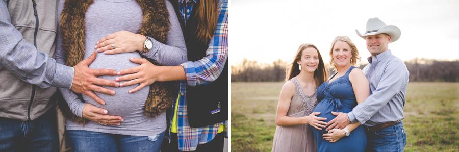 tulsa-family-photographer-maternity