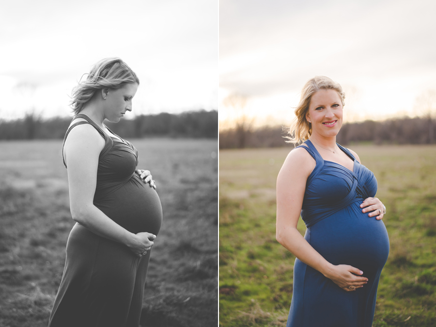 tulsa-maternity-pictures-oklahoma