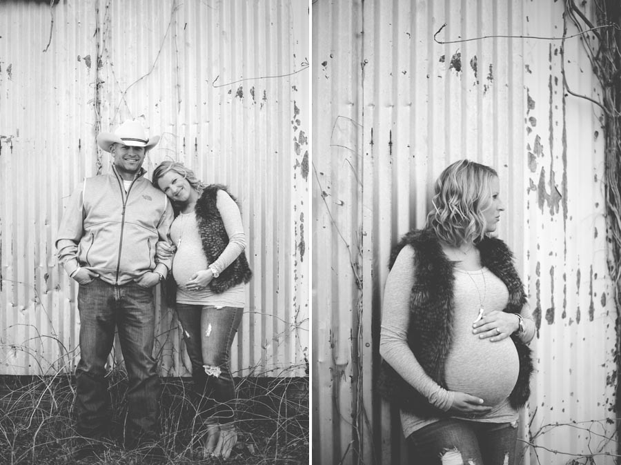 tulsa-maternity-pictures