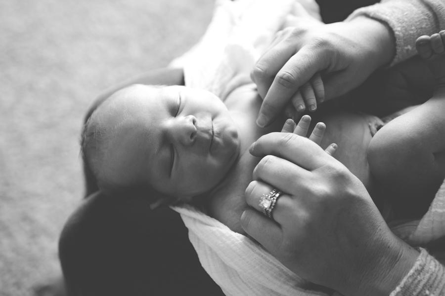 tulsa-newborn-photographer