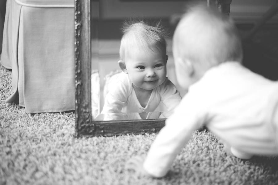 tulsa-photographer-mirror